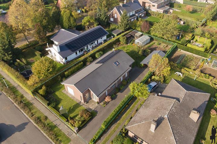 Huis te koop in boechout 2530 eggerseelstraat 13 real for Huis te koop boechout
